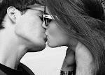 tus labios se estan convirtiendo en una droga que da vida