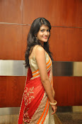 Krupali latest photos-thumbnail-18