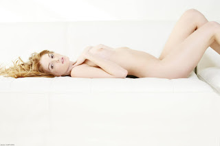性感毛茸茸的猫 - sexygirl-x-art_faye_deep_desire-02-lrg-794558.jpg