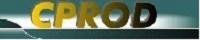 Consulte no CPROD
