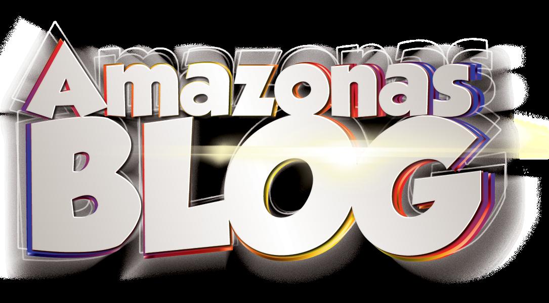 amazonasblog