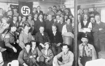 Adolf-Hitler-NSDAP-Nazi-Party-Meeting-Munich-1930