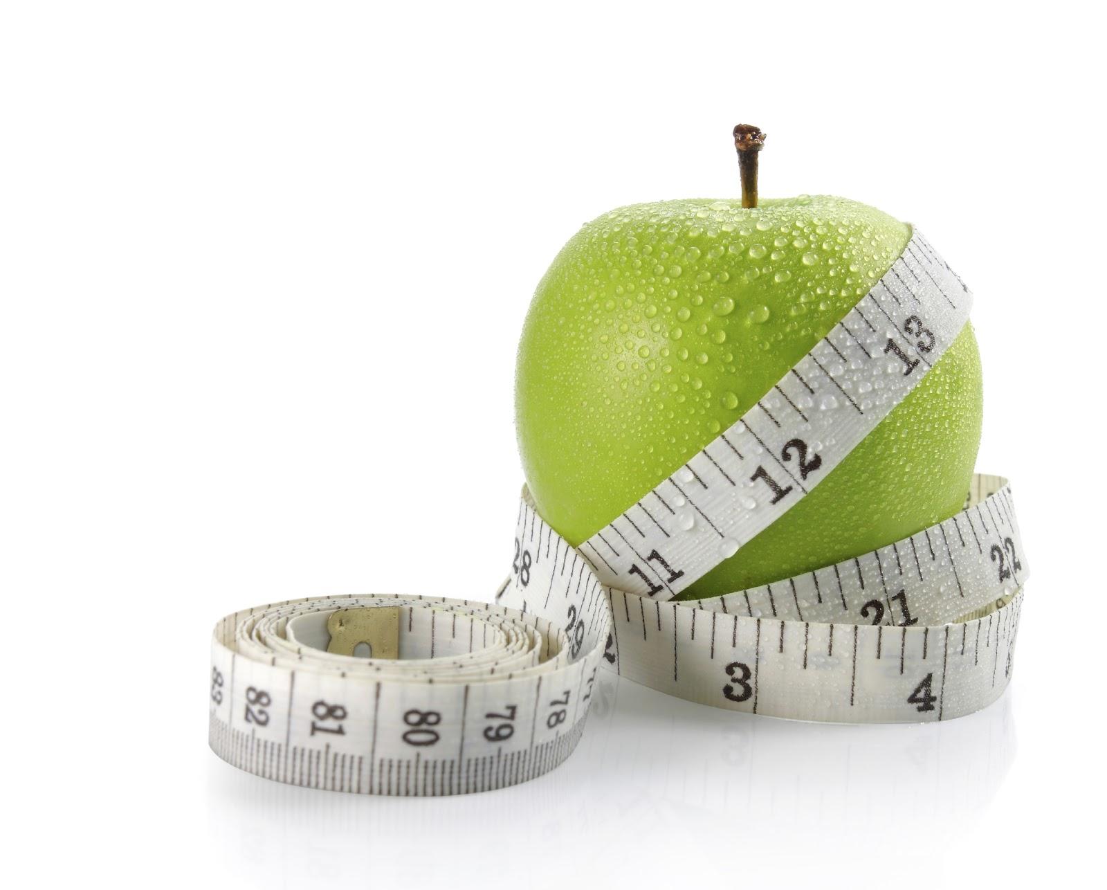 Eliminas los dietas balanceada para perder peso vez que construyan