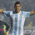 Argentina vs Paraguay 6-1 Highlights News Copa America 2015