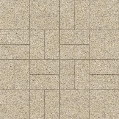 Seamless Wall Floor Tiles
