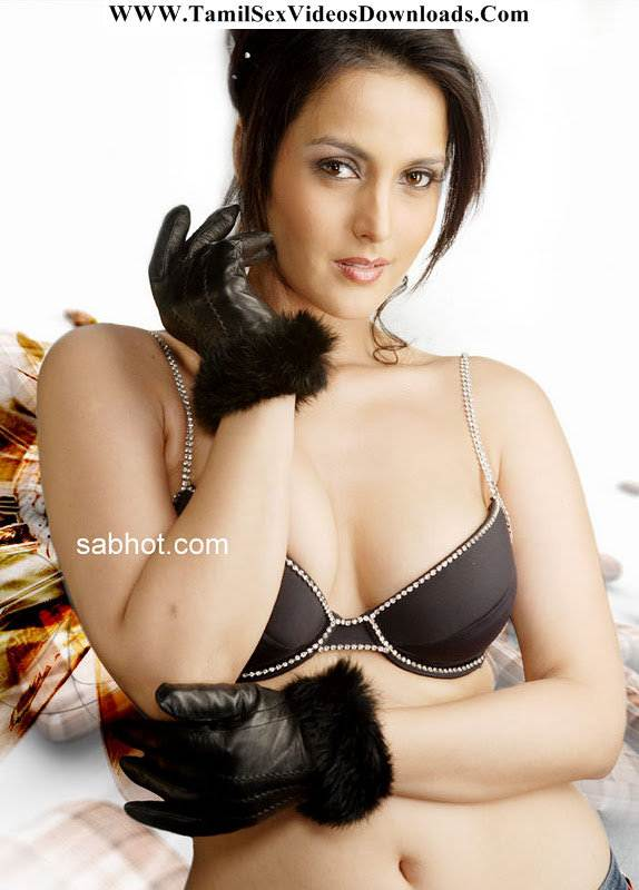 Think, that Tulip joshi nude photos watch