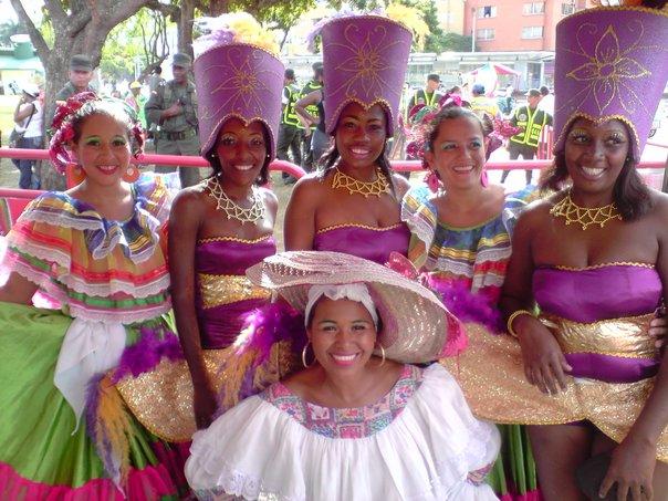 musical más importante de Colombia, reconocido como emblema nacional