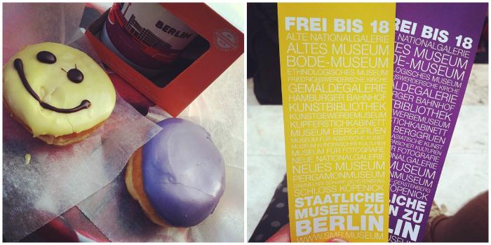 berlin_germany_travelling_instagram_fashion_ejnet