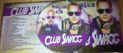 VA-Club_Swagg_(Mixed_By_Patrick_Clark_and_DJ_LBR)-(Bootleg)-2011-H5N1