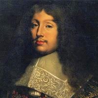 فرانسوا لارشفوکو (François Rochefoucauld)