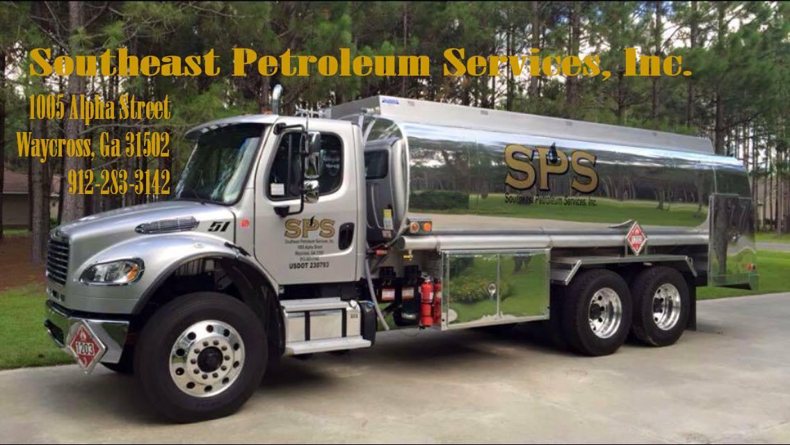 Southeast Petroleum Services