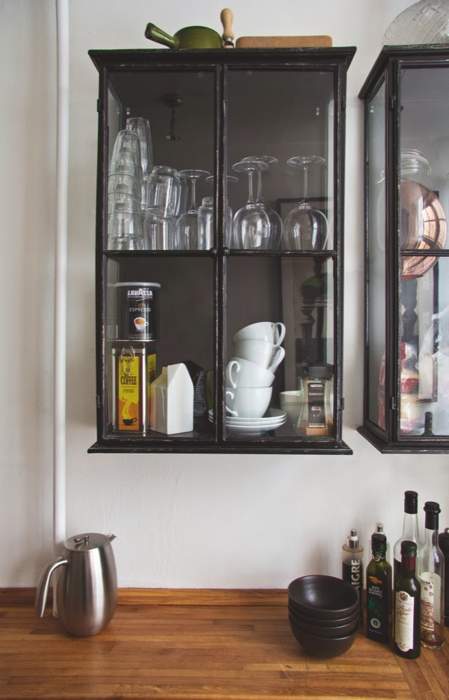 arredare cucina e soggiorno insieme piccoli: arredare una casa ... - Cucina E Soggiorno Unico Ambiente Piccolo