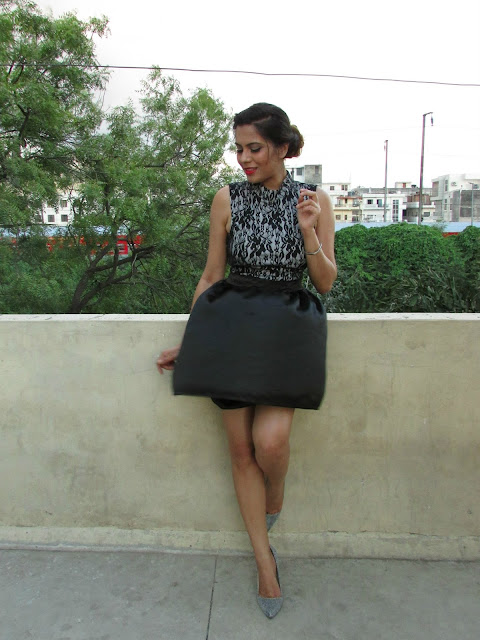 oasap, fashion, indian fashion blog, delhi blogger, little black dress, party outfit, lace dress, LBD, night out dress, how to style a LBD, cheap dresses online, cheap dresses india, delhi fashion blogger, beauty , fashion,beauty and fashion,beauty blog, fashion blog , indian beauty blog,indian fashion blog, beauty and fashion blog, indian beauty and fashion blog, indian bloggers, indian beauty bloggers, indian fashion bloggers,indian bloggers online, top 10 indian bloggers, top indian bloggers,top 10 fashion bloggers, indian bloggers on blogspot,home remedies, how to