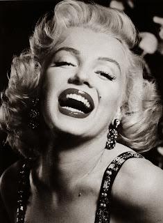 Norma Jean naam geschiedenis - Marilyn Monroe