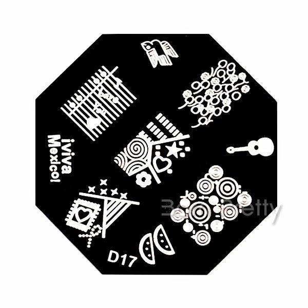 http://www.bornprettystore.com/nail-stamp-template-cute-heart-loop-guitar-pattern-p-15498.html