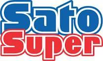 Rede Sato Super