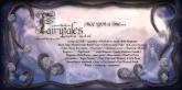 Oneword - Fairytales