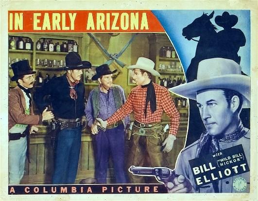 Westerns  In-early-Arizona%2B1938