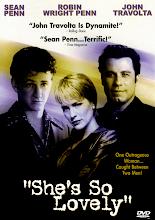 Atrapada entre dos hombres (1997)