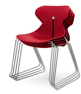 Mariquita sillas y taburetes actuales reformas guaita for Sillas para cocina precios