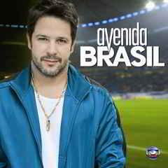 avenida+brasil.jpg