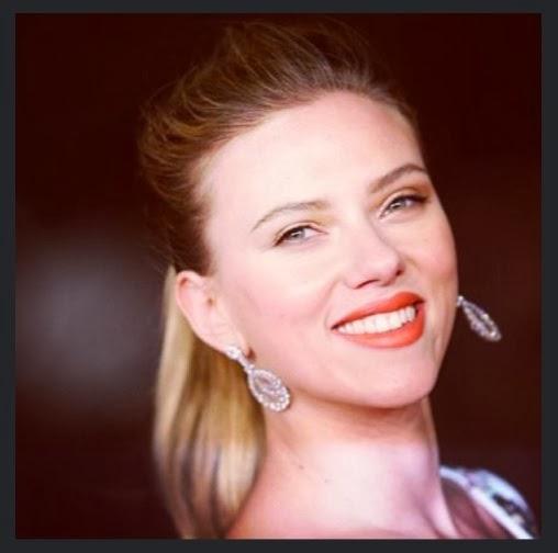 ... instagram seguidnos aquí scarlett johansson archive joins instagram Scarlett Johansson Instagram