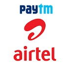 airtel-postpaid-offer-40-cashback-on-400-bill