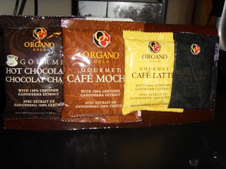 Coffee after Weight Loss Surgery and Organo Gold Review