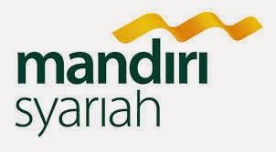 Lowongan Kerja Bank Mandiri Terbaru April 2015