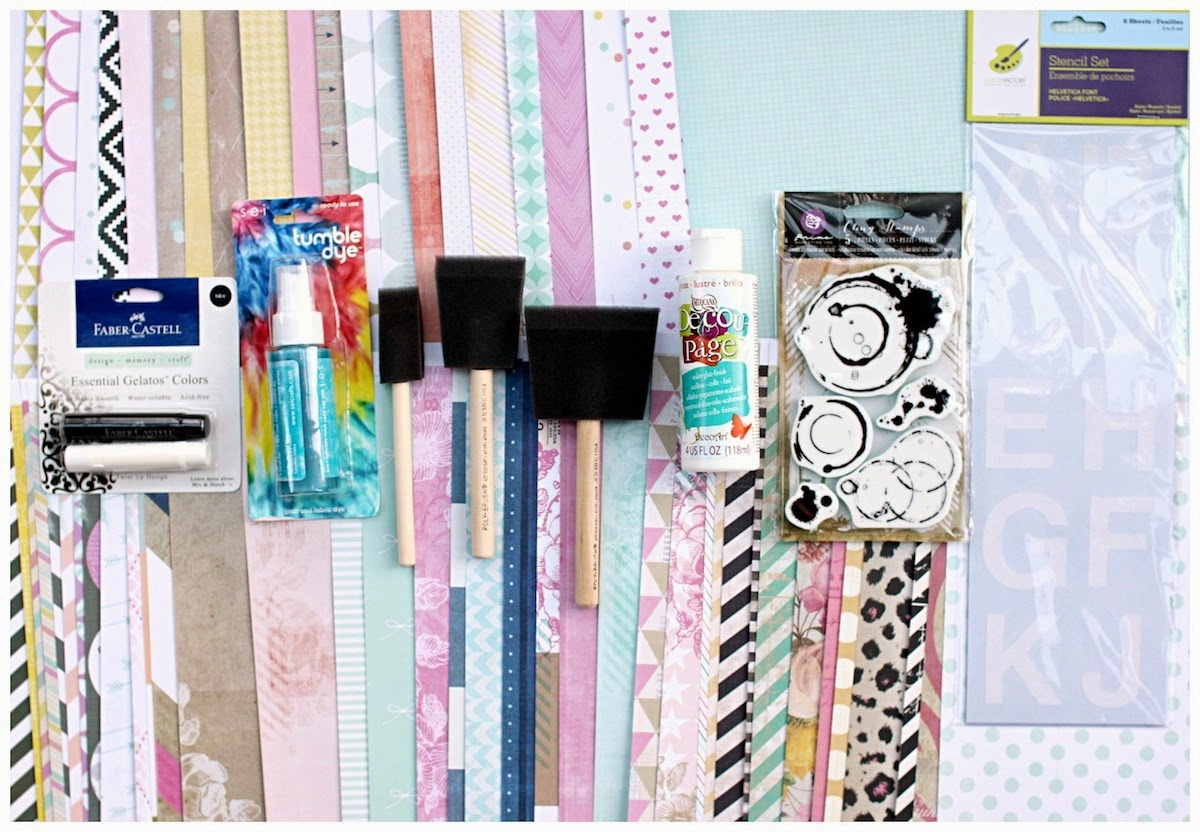 http://www.danipeuss.de/scrapbooking/396-danipeuss-kits/55-monatliche-kits/46607-mixed-media-kit--add-on-april-2015
