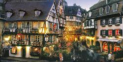 Reims, France