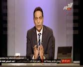 - -  برنامج صح النوم مع محمد الغيطى حلقة يوم الجمعه 15-8-2014