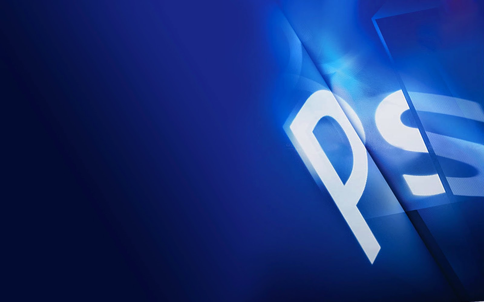 (PDF) Manual-Photoshop-CS5-Portugues | Marcos …