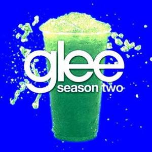 Glee - Yeah!