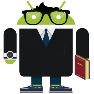 Root android phones