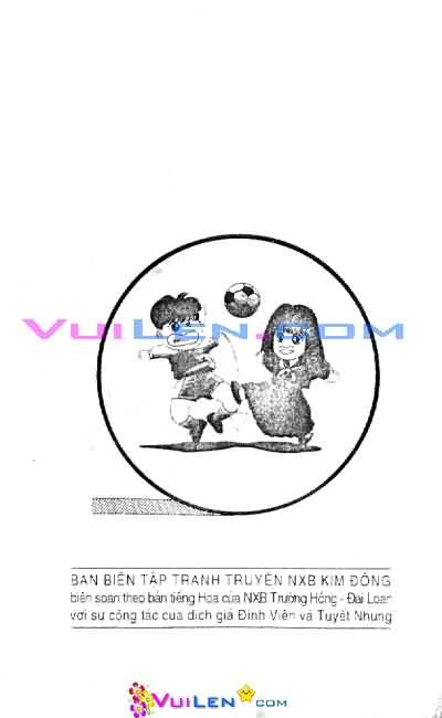 Jindodinho - Đường Dẫn Đến Khung Thành III Tập 34 page 2 Congtruyen24h