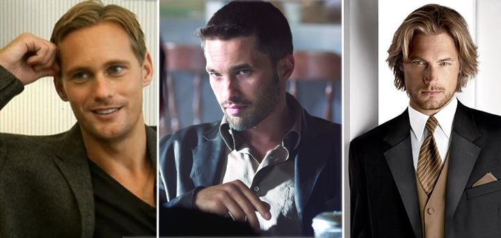"""Cincuenta Sombras """"El Amo y La Sumisa"""": Hollywood busca a"""