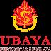 Logo UBAYA (Universitas Surabaya)