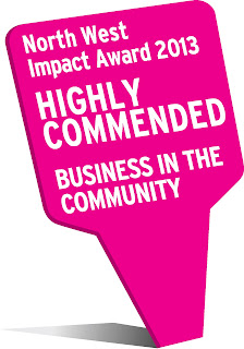 Impact+Award2013 North+West HC Up and Under Highly Commended