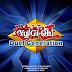 Yu-Gi-Oh! Duel Generation (APK+DATA) v1.0 Mod Descargar APK