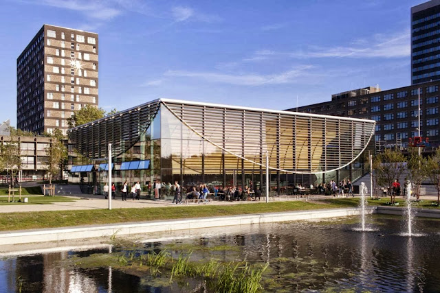 02-Erasmus-Pavilion-by-Powerhouse-Company