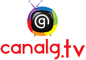 Visita Canal G