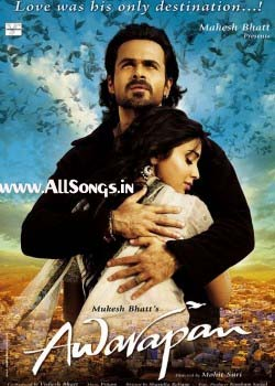 Awarapan Songs Lyrics