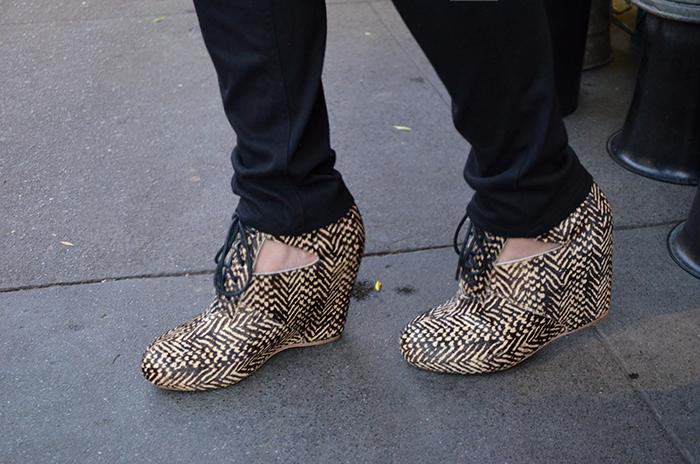 shoeties