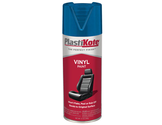 White Paint For Leather Shoes At Canadian Tire