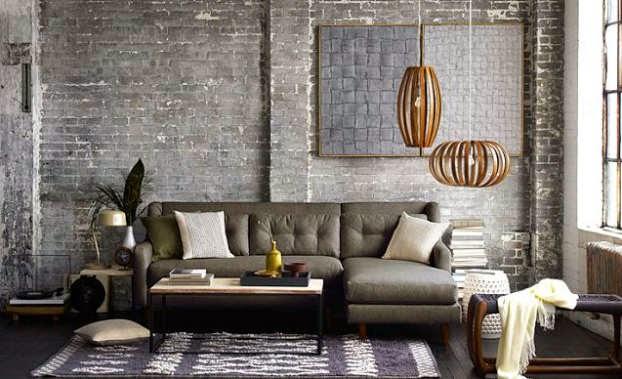 3126 تصاميم صالونات حديثة مع صور ديكورات غرفة صالون