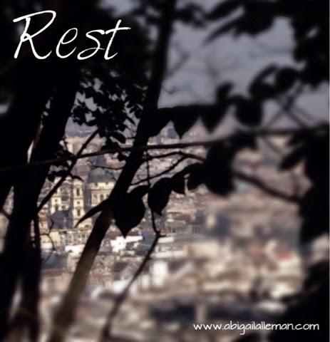 http://www.abigailalleman.com/2014/10/snapshots-soul-of-nation-rest.html