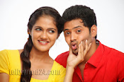 Telugu Movie Hum Tum Photos Gallery-thumbnail-14