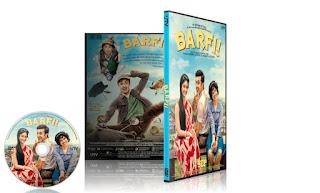 Barfi!+(2012)+v2+dvd+cover.jpg