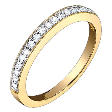 2012 cheap wedding rings for women